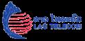 lao-telecom
