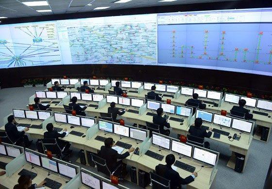 Viettel đang nghiên cứu, thiết kế xây dựng Trung tâm điều hành thông minh cho TP.Hà Nội theo hình thức thuê dịch vụ CNTT và tư vấn giúp một số tỉnh, thành phố khác xây dựng, triển khai dự án Trung tâm điều hành thông minh.