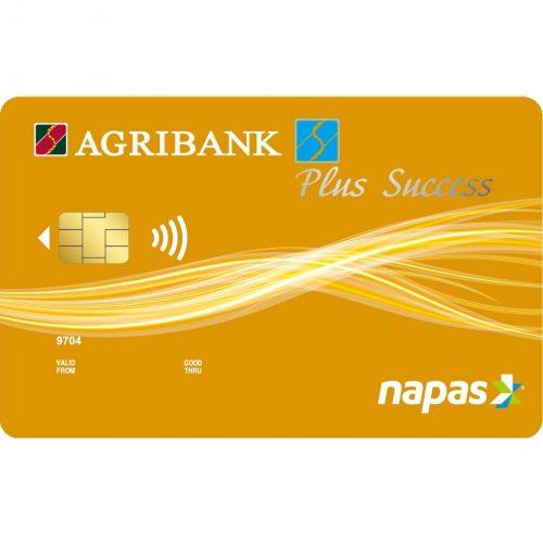 Agribank Plus Success