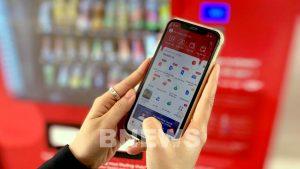VNPT sẽ đáp ứng tối đa nhu cầu khách hàng về Mobile Money